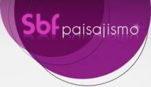 SBF-PAISAJISMO - JARDINERIA / PAISAJISMO