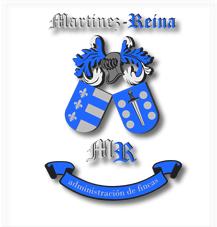 ADMINISTRACION-DE-FINCAS-MARTINEZ-REINA - ADMINISTRADORES DE FINCAS / COMUNIDADES