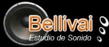 ESTUDIOS-BELLIVAI - DISCOGRAFICAS / ESTUDIOS DE GRABACION