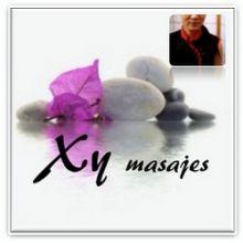 MASAJES-ORIENTALES-XIAO-YING - FISIOTERAPIA / MASAJES / REHABILITACION