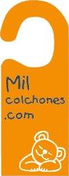 MILCOLCHONES - COLCHONES / EQUIPOS DE DESCANSO