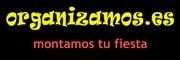 SALVADOR-GARCIA-GIL - ESPECTACULOS / ARTISTAS / ANIMACION