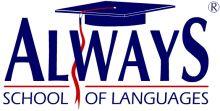 ALWAYS-SCHOOL - TRADUCCION / INTERPRETACION