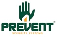PREVENT-SECURITY-SYSTEMS - SEGURIDAD