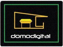 DOMODIGITAL.COM - DOMOTICA / AUTOMATISMOS