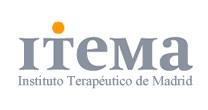 INSTITUTO-TERAPEUTICO-DE-MADRID - PSICOLOGIA / LOGOPEDIA