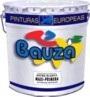 PINTURAS-BAUZA - PINTURAS / BARNICES / ARTICULOS DECORACION