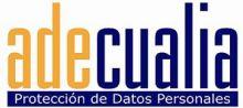 ADECUALIA PROTECCIÓN DE DATOS - LOPD, ASESORIAS / CONSULTORIAS en MIJAS - MALAGA