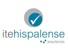 ITE-SEVILLA-INSPECCION-TECNICA-DE-EDIFICIOS-ITE-HISPALENSE-ARQUITECTOS - ARQUITECTURA