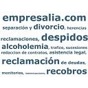 ABOGADOS-A-CORUNA-EMPRESALIA-SERVICIOS-JURIDICOS - ASESORIA JURIDICA / ABOGADOS