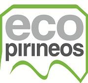 ECOPIRINEOS - ENERGIAS ALTERNATIVAS / RENOVABLES
