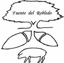 FUENTE-DEL-ROBLEDO - CARNES / EMBUTIDOS / JAMONES