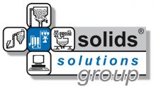 SOLIDS-SOLUTION-GROUP - INGENIERIA
