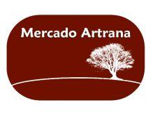 MERCADO-ARTRANA - PRODUCTOS GOURMET / DELICATESSEN