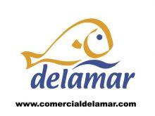 CIAL.-ACUICULTURA-DELAMAR-SL - ACUICULTURA / PISCIFACTORIAS / VIVEROS MARINOS