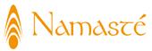 PUERTAS-Y-ARMARIOS-NAMASTE - MADERA / CARPINTERIA DE MADERA