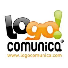 LOGOCOMUNICA -
