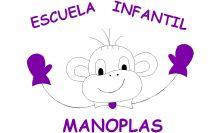 E.I MANOPLAS, GUARDERIAS / EDUCACION INFANTIL en ALCOBENDAS - MADRID