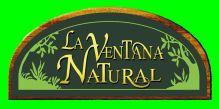 LA-VENTANA-NATURAL - DIETETICA / HERBOLARIOS / ALIMENTOS ECOLOGICOS