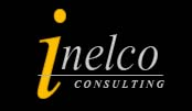 INELCO-CONSULTING-SL - INSTALACIONES ELECTRICAS