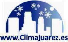 CLIMAJUAREZ - CHIMENEAS / ESTUFAS