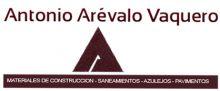 ANTONIO-AREVALO-VAQUERO - MATERIALES DE CONSTRUCCION
