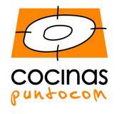 COCINAS.COM - MUEBLES DE COCINA