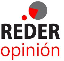 REDER-OPINION - INVESTIGACION DE MERCADOS / ESTUDIOS DE OPINION