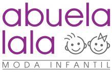 ABUELA-LALA - BEBES / PREMAMA / ARTICULOS INFANTILES