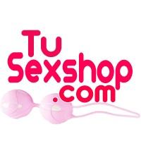 TUSEXSHOP.COM, SEX SHOP / ARTICULOS EROTICOS en VALLADOLID - VALLADOLID