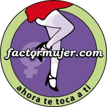 FACTOR-MUJER - SEX SHOP / ARTICULOS EROTICOS
