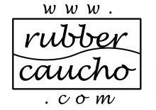 CAUCHOELASTIC-SL - CAUCHO / VULCANIZADOS