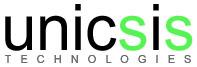 UNICSIS-TECHNOLOGIES - LAMPARAS / ILUMINACION