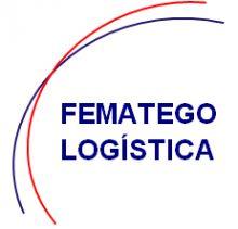 FEMATEGO-LOGISTICA-SL - LOGISTICA / ALMACENAJE
