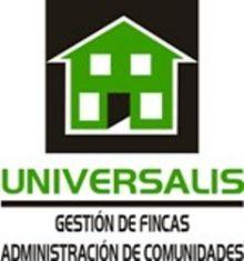 UNIVERSALIS-ADMINISTRACION-DE-COMUNIDADES - ADMINISTRADORES DE FINCAS / COMUNIDADES