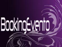 BOOKINGEVENTO.COM, ABONOS / FERTILIZANTES / FITOSANITARIOS / SEMILLAS en MADRID - MADRID