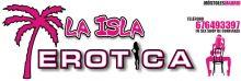 LAISLAEROTICA.COM - SEX SHOP / ARTICULOS EROTICOS