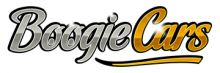 COCHES-DE-OCASIÓN--BOOGIECARS - AUTOMOCION / CONCESIONARIOS AUTOMOVILES