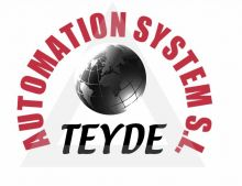 TEYDE AUTOMATION SYSTEM S.L, AUTOMATIZACION INDUSTRIAL en SANT CUGAT DEL VALLES - BARCELONA