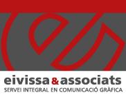 EIVISSA-ASSOCIATS - ARTES GRAFICAS / DISEÑO GRAFICO