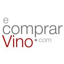 EBUYWINES - VINOS / LICORES