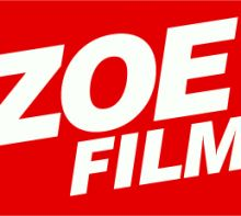 ZOE-CINC-SL - PRODUCCION AUDIOVISUAL