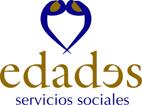 CARE-4-ALL-SL - ASISTENCIA A DOMICILIO / SERVICIOS SOCIALES