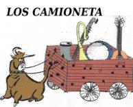 ENCIERROS-INFANTILES-LOS-CAMIONETA - ESPECTACULOS / ARTISTAS / ANIMACION