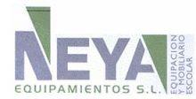 NEYA-EQUIPAMIENTOS-SL - MATERIAL ESCOLAR / DIDACTICO