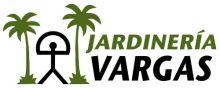 JARDINERIA-VARGAS - JARDINERIA / PAISAJISMO