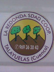 LA-REDONDA - TRABAJOS FORESTALES / SELVICULTURA