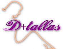 DEMAS-TALLAS-SL - ROPA INTERIOR / LENCERIA / BAÑO