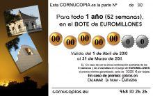 UNIVERCARD-S.L.U - RECLAMOS PUBLICITARIOS / REGALOS DE EMPRESA