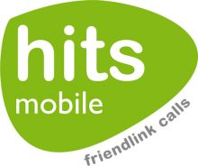 HITS-MOBILE.-TELEFONIA-MOVIL - TELEFONIA MOVIL